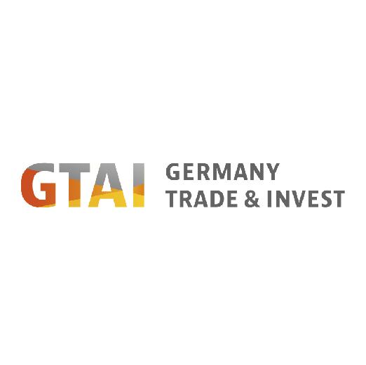 德国联邦外贸与投资署